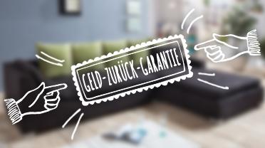Qualitätsmöbel Günstig Online Kaufen Möbelconnection Outlet